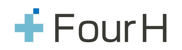 fourH